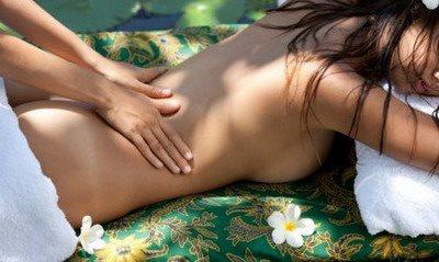 tantra terapi intim massage bornholm