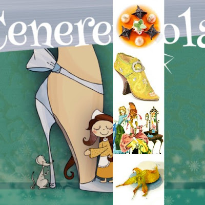 http://www.roma-gourmet.net/sito/?p=29119