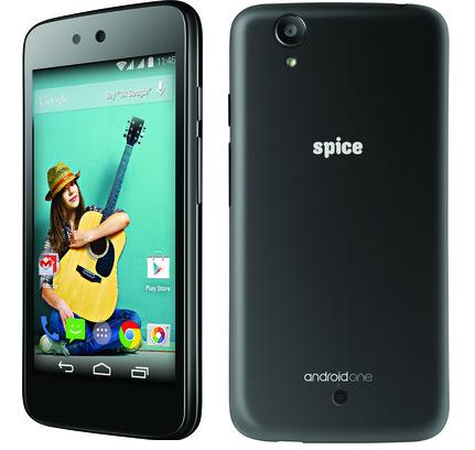 http://dl.flipkart.com/dl/spice-android-one-dream-uno-mi-498/p/itmdzuakgnatgyzs?pid=MOBDZUAKXJTCZAAV&srno=t_1&query=Spice+Dream+Uno&affid=kheteshwa