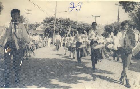 CENEC - Timbauba