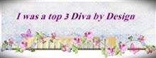 wooo hooooo i won top 3 13/7/11