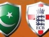 Pakistan vs England 1st T20