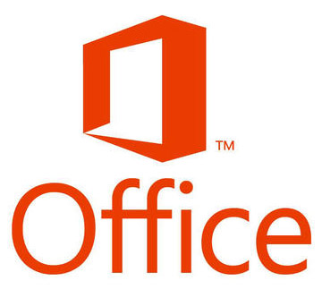 microsoft has released the final version of office 2013 to technet and