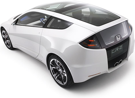 honda new car releasesHight Quality Cars New car