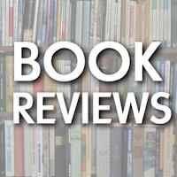 Advice for Indie Authors: How do I get those reviews?!