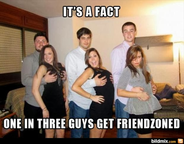 Funny Meme Pictures Party : City of the meme the top friend zone memes of the city of the meme