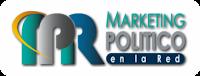 CONSULTOR MARKETING POLÍTICO EN LA RED
