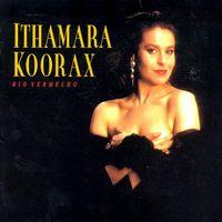 ithamara koorax - rio vermelho (1995)