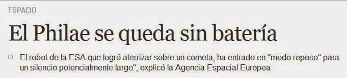 http://www.elmundo.es/ciencia/2014/11/15/5467185fe2704e47428b456d.html