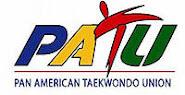 Union Panamericano de Taekwondo