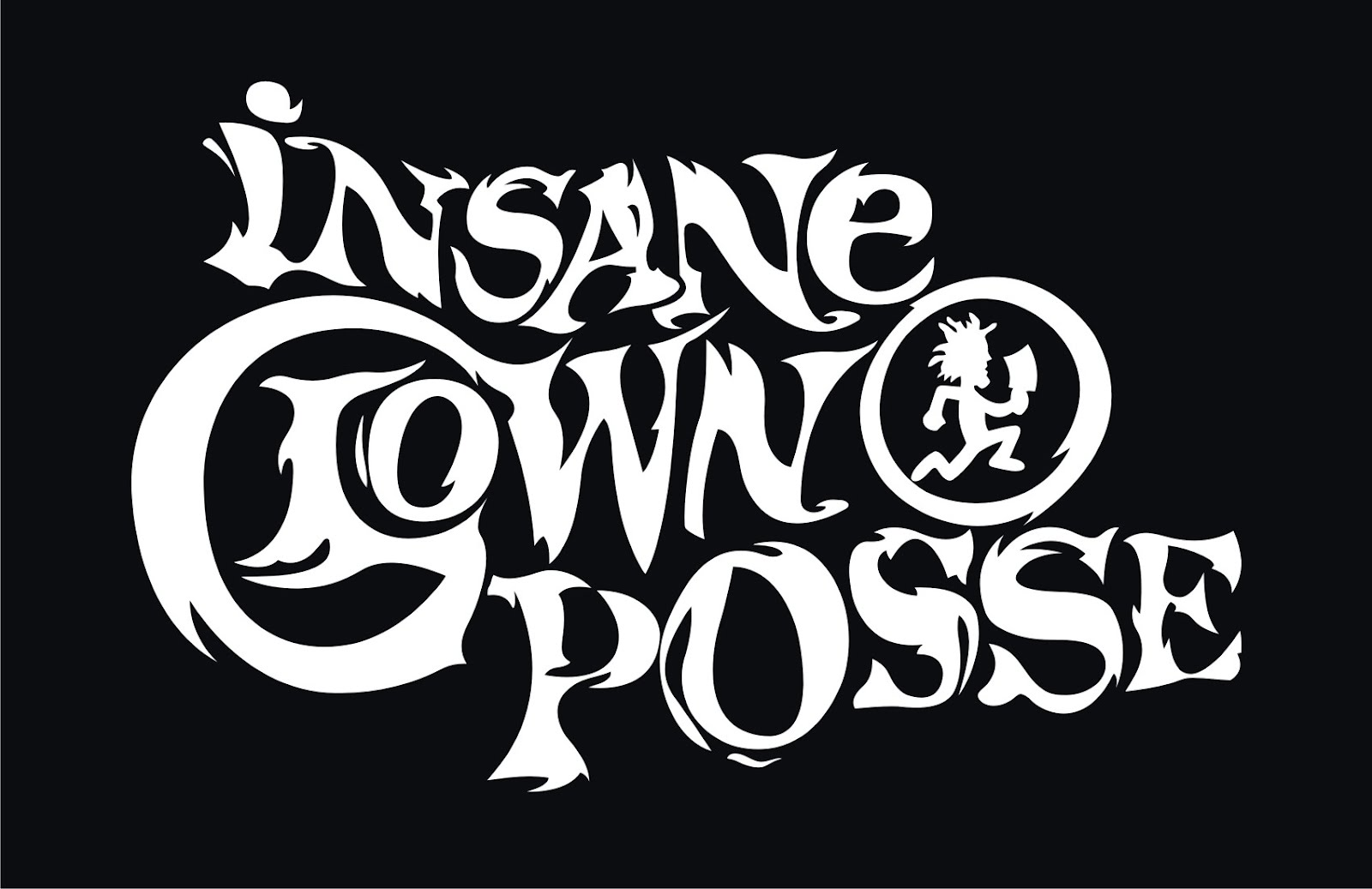 insane_clown_posse-in_yo_face_back_vector