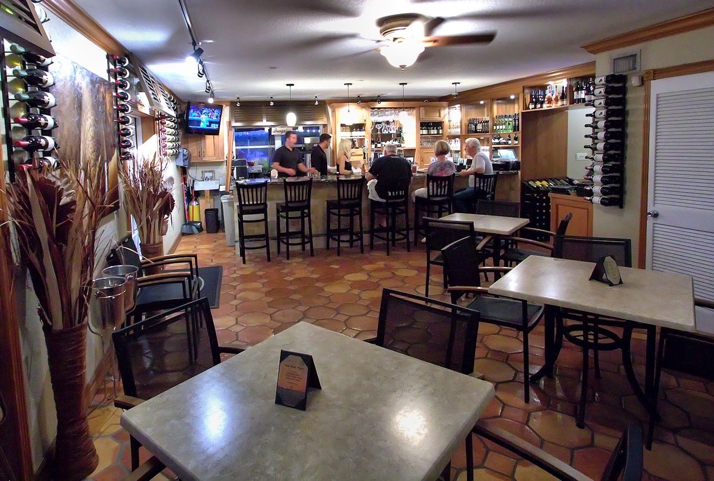 southwest florida food and restaurant reviews