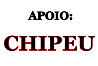 APOIO: CHIPEU