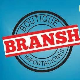 BOUTIQUE BRANSH