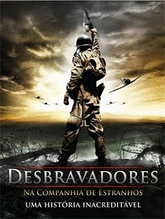 Desbravadores DVDRip Dual Audio Dublado – Torrent