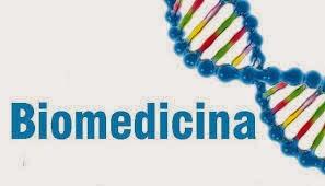 """Revista """"Biomedicina"""""""