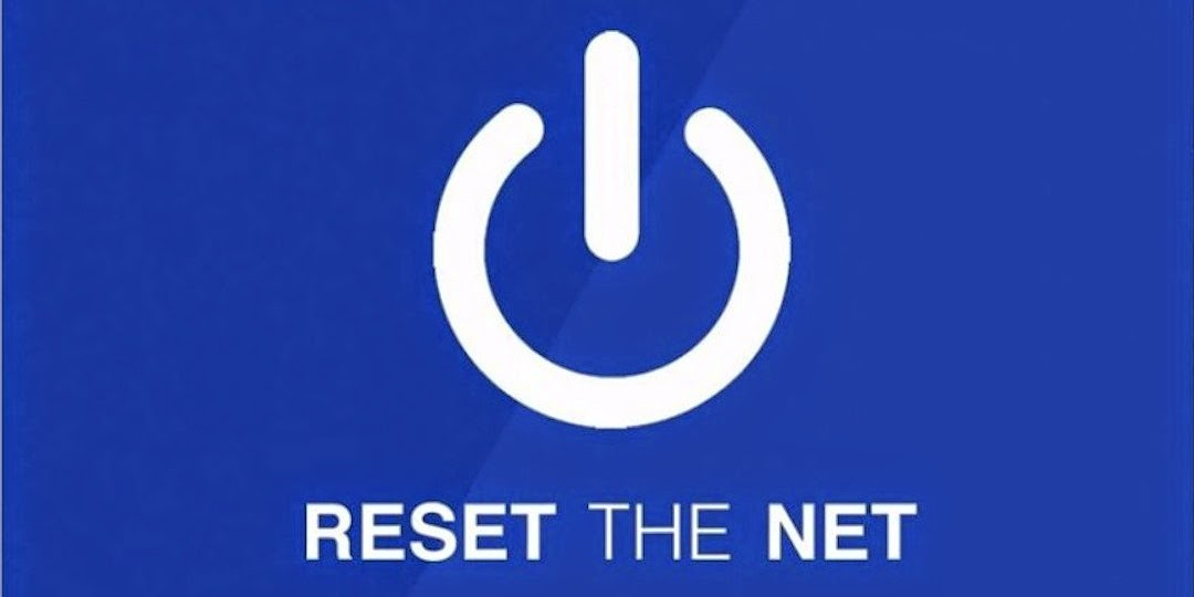 NSA, Reset The Net, campaign to combat Cyber Surveillance, Cyber Surveillance, Fight For the Future, The Net, Edward Snowden, U.S. government, internet,