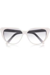Selima Optique, slnečné okuliare