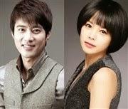 drama korea terbaru desember 2014
