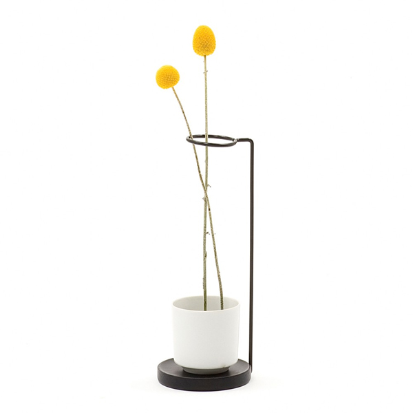Life As A Moodboard Minimal Vase Design Crush