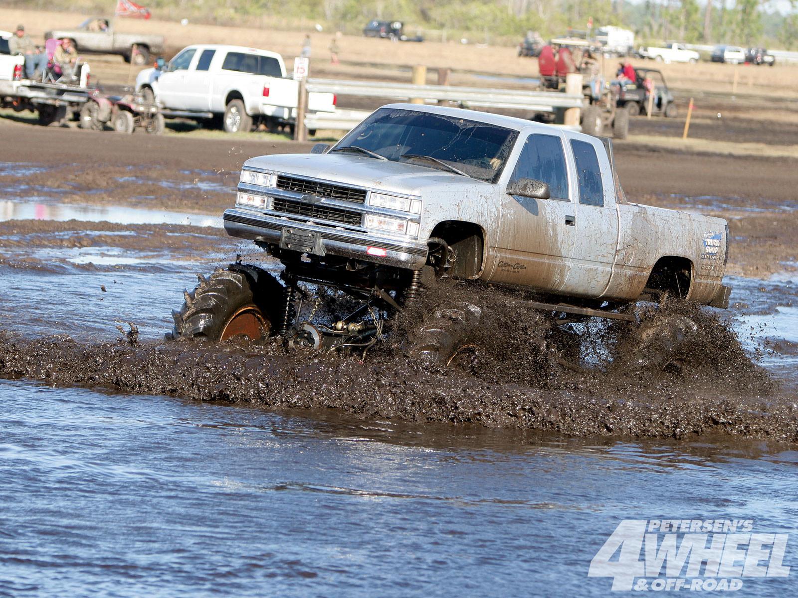 Chevy silverado 1500   ade