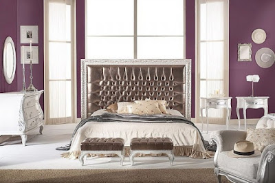 Site Blogspot  Leather Furniture on My Best Photo Selection  Bed Room Interior
