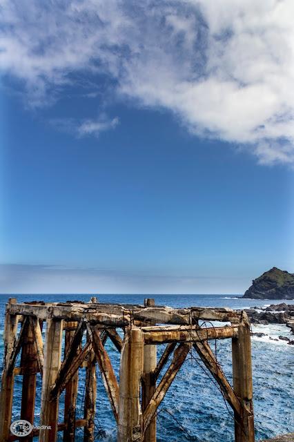 ventana-foto-tiby-tenerife-paisajes-garachico