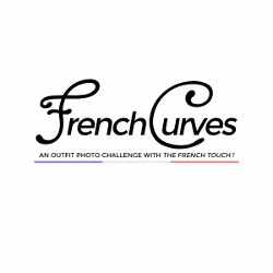 Team French Curves !