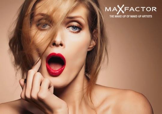 Barra de labios Elixir de Max Factor