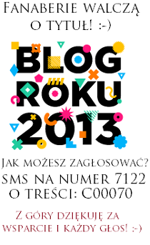 http://www.blogroku.pl/2013/kategorie/dietetyczne-b-fanaberie-b-,5sg,blog.html
