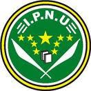 Logo IPNU
