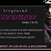 Kelly Creagh: Nevermore - Soha már