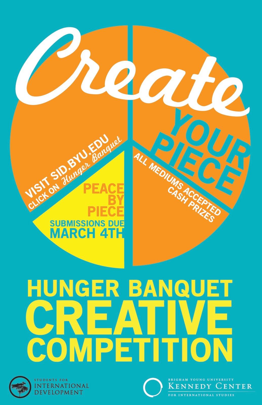 Poster design tips - Artskills Poster Ideas Poster Design Tips Poster