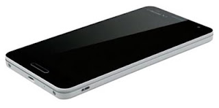 LG Optimus G Pro Sang Penantang Serius Galaxy Note II