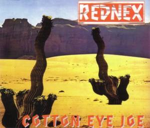 Rednex - Wild 'n' Free