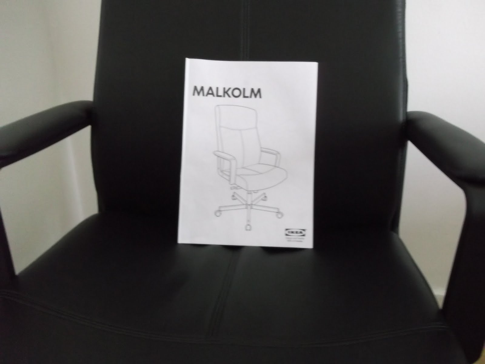 ikea office chairs canada. ikea office mat plain chairs canada design desk o in e