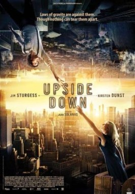 sinopsis film upside down