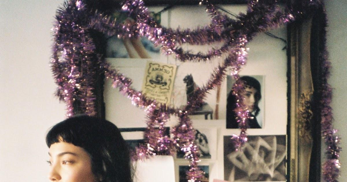 Yesenia Linares Nude Photos 83