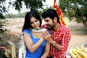 Ballaladeva movie photos gallery-thumbnail-11