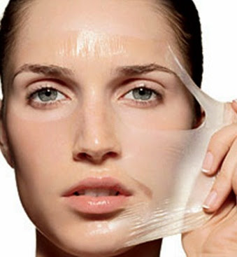 cara merawat kulit berminyak