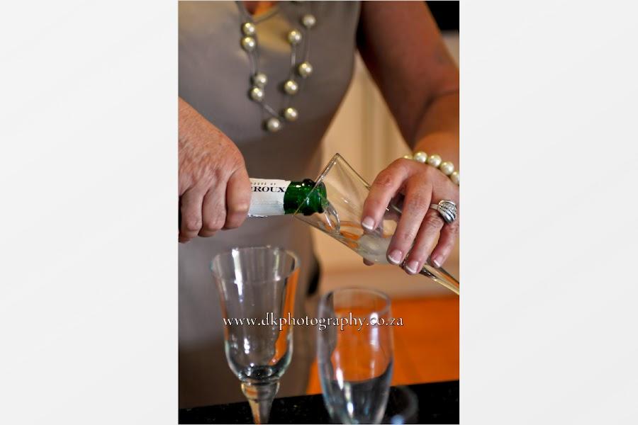 DK Photography Slideshow-1217 Tania & Josh's Wedding in Kirstenbosch Botanical Garden  Cape Town Wedding photographer
