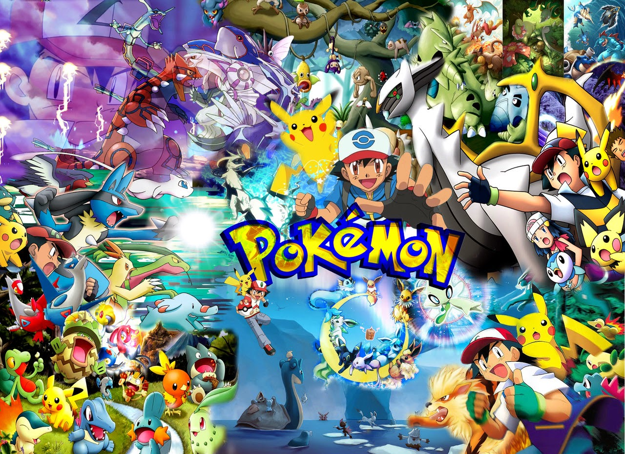182 pokemon wallpapers wallpaper | wallpaper tags | Wallpaper Better