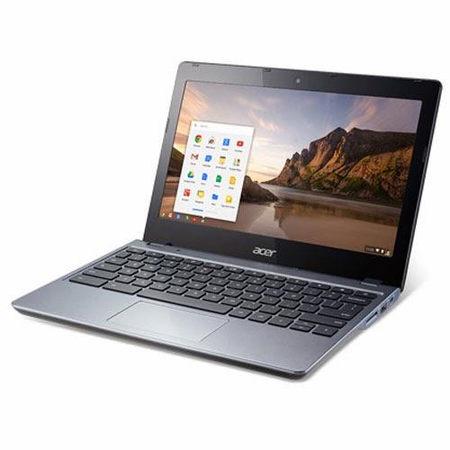 New Laptop Keyboard For Acer Chromebook C910 C910 54M1 C910 C37P CB3 531 CB3 531 C0K9 CB3 531
