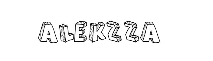 Alekzza
