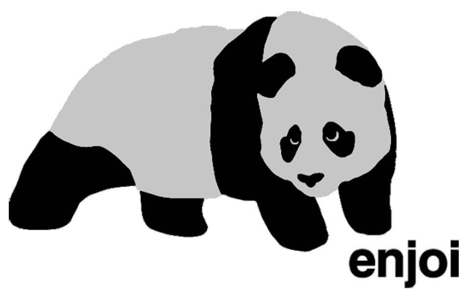 All About Logo: Skate Logos