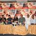 Rudramadevi movie success meet photos-mini-thumb-24