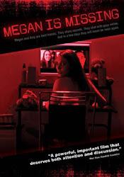 Baixar Filme Megan Está Desaparecida (Legendado) Online Gratis