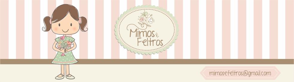 Mimos e Feltros