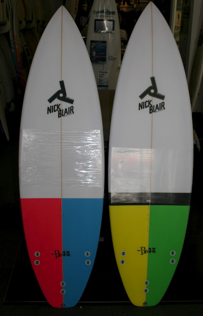 Go Back > Gallery For > Simple Surfboard Spray Designs