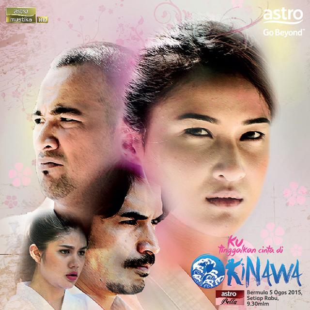 Ku-Tinggalkan-Cinta-Di-Okinawa